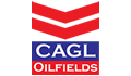 CAGL Oilfields Services Ltd